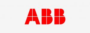 ABB-Partner
