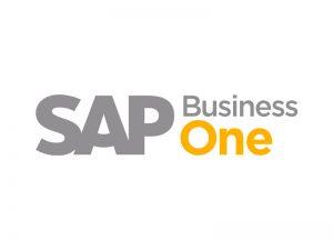 SAP-B-One