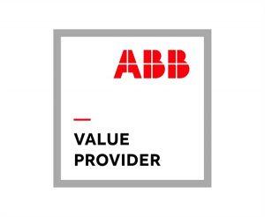 Logo_ABB-VP